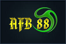AFB88 SPORTSBET