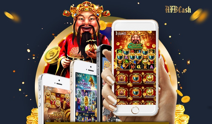 Tips for Online Slot Machines in Malaysia