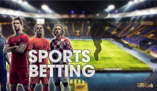 AFB88 Sports Malaysia Football Betting Tips