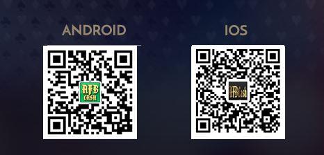 AFBCASH download link