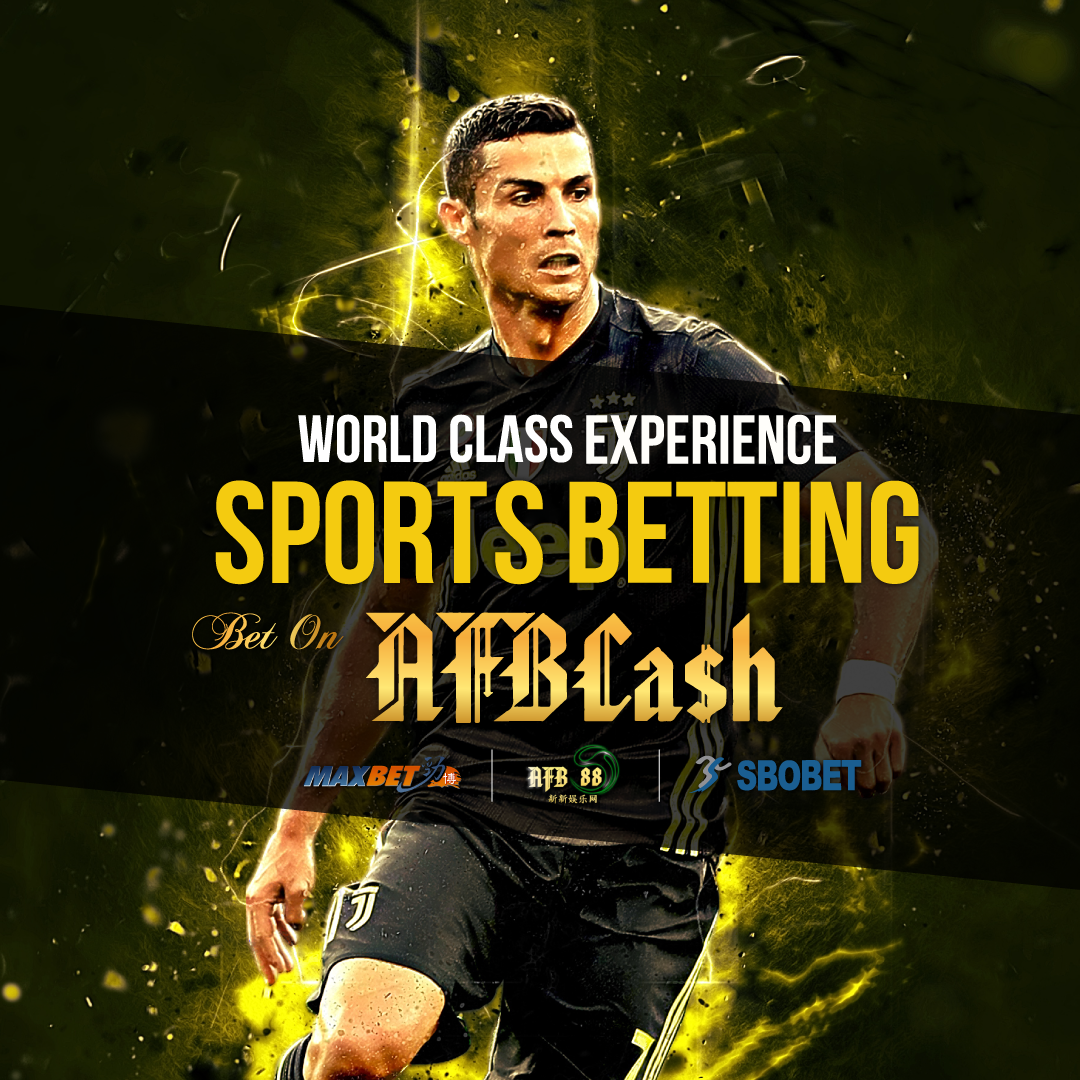 Sports Betting Malaysia – How to Deposit in AFBCASH