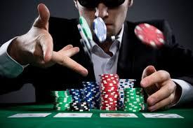 Online Poker Klas Malaysia – How to Win?
