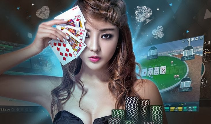 Beginner Guide Poker Online Malaysia